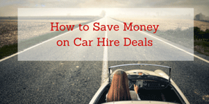 Save money while hiring