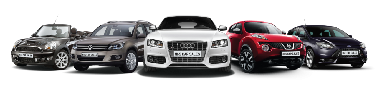 rent a car in mauritius services