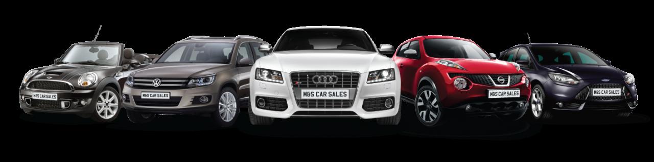 Mercedes c-klasse - автомобили - авто/мото photoshareru
