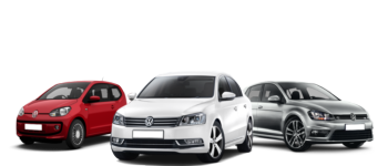 hire a car in mauritius, cheap car rental