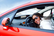 car rental company review
