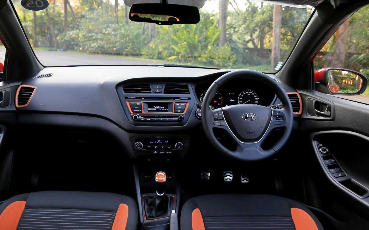 Soleiro Car Rental Car Rental Company In Mauritius
