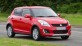 Suzuki Swift - Economy Rental in Mauritius